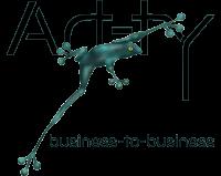 art-ty.nl Beeldjes en sieraden voor bedrijven